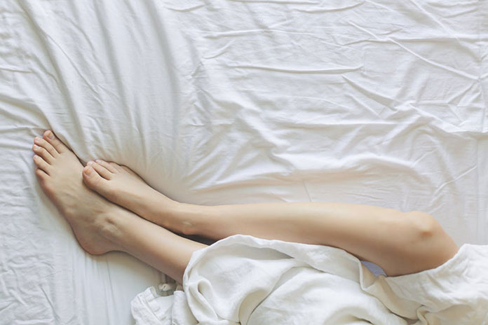 Can A Mattress Actually Cure Your Back Pain and Soreness