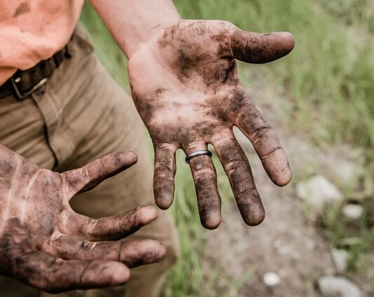 Can I resign while on workers compensation?