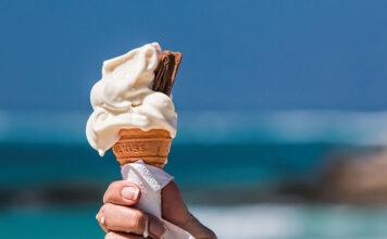 Better Ice Cream