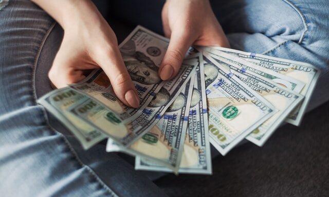 Can I refinance FHA loan?